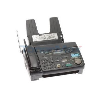 Panasonic KX-FPC135